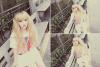 Lee Geum Hee ~   Catégorie : ULZZANG..... Images n° : 17... Age : 18 YO....... Taille : 166 CM... Poids : 42 KG. ..Plus : AUSSI MANNEQUIN.
