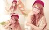 Kim Min Seo ~   Catégorie : ULZZANG...... Images n° : 18....... Age : ? ...... Taille : ?.. Poids : ? ..Plus : AIME LA MODE ET MANUCURE.