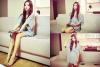 Song Ah Ri - ma préféré (coup de ♥)   Catégorie : ULZZANG. Images n° : 20. Age : 20 YO. Taille : 162 CM.......... Poids : 43 KG............. Plus : /