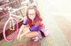 Seo Ji Hye ~   Catégorie : ULZZANG................. Images n° : 22.............. Age : 20 YO. Taille : 162 CM. Poids : 44 KG. Plus :  EN COUPLE AVEC SHIN HO SEOK.