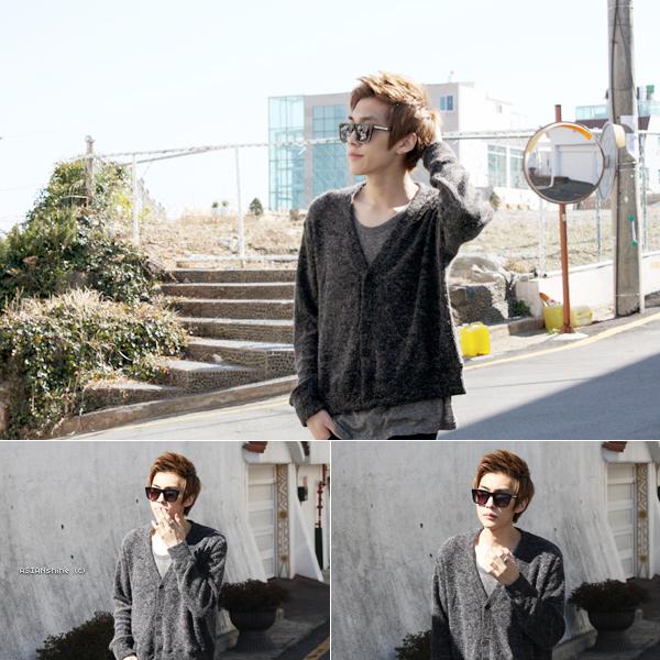 Gwak Min Jun ~   Catégorie : UHLJJANG...... Images n° : 23...... Age : 20 YO. Taille : 178 CM. Poids : 50 KG. Plus :  IL A ÉTÉ A HONG KONG.