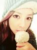 Kwon Su Jeong - le coup de coeur ♥   Catégorie : ULZZANG..... Images n° : 30....... Age : 20 YO............... Taille : 176 CM. Poids : ? Plus : ELLE A LES MAINS ET PIEDS FROIDS.
