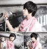 Park Jae Hyeon ~   Catégorie : UHLJJANG. Images n° : 31. Age : 20 YO. Taille : 176 CM. Poids : 57 KG. Plus :  /........................