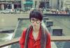 Song Chan Ho - Coup de coeur ♥   Catégorie : UHLJJANG. Images n° : 32. Age : 19 YO. Taille : 175 CM. Poids : ? Plus :  IL EST LYCÉEN..........
