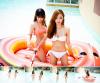 Song Ah Ri - ma préféré (coup de ♥)   Catégorie : ULZZANG. Images n° : 37. Age : 20 YO. Taille : 162 CM.......... Poids : 43 KG............. Plus : /