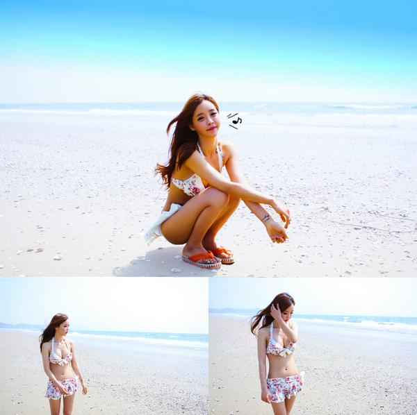 Song Ah Ri - ma préféré (coup de ♥)   Catégorie : ULZZANG. Images n° : 38. Age : 20 YO. Taille : 162 CM.......... Poids : 43 KG............. Plus : /