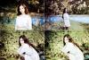 Baek Su Min - le coup de ♥   Catégorie : ULZZANG. Images n° : 46. Age : 19 YO. Taille : 163 CM. Poids : ? Plus :  SURNOMMÉE YUKO.
