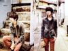 Park Hyeong Seok - Coup de coeur ♥   Catégorie : UHLJJANG. Images n° : 47. .Age : 20 YO. Taille : 172 CM. Poids : ? Plus :  IL A DEUX TATOUAGES.