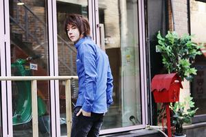 Park Tae Jun ~ coup de coeur ♥  Catégorie : UHLJJANG...... Images n° : 90. ....Age : 27 YO. Taille : 177 CM. Poids : 60 KG. Plus :  UN DES PLUS CONNUS.