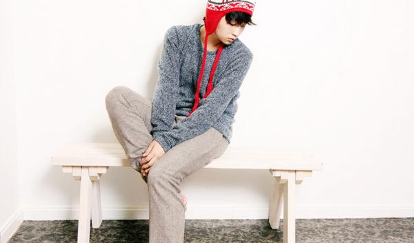 Ho Jun Yeon ~   Catégorie : UHLJJANG....... Images n° : 50.............. Age : 21 YO. Taille : 166 CM. Poids : 47 KG. Plus :  IL A DIT QU'IL ÉTAIT BISEXUEL.
