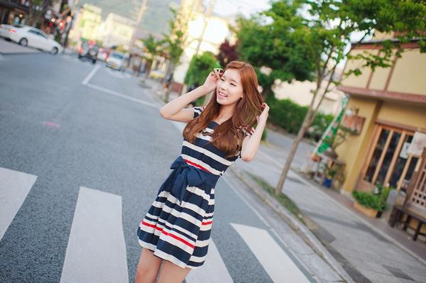 Park Hwan Hee ~   Catégorie : ULZZANG. Images n° : 55. Age : 22 YO. Taille : 164 CM. Poids : ? Plus :  ELLE A UN ENFANT.