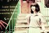 Jeong Hyeon Ju ~   Catégorie : ULZZANG............... Images n° : 65.............. Age : 21 YO............ Taille : ? Poids : ? Plus : GRAIN DE BEAUTÉ SUR NEZ, REFUSE DE L'ENLEVER.