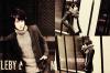 Park Tae Jun ~ coup de coeur ♥  Catégorie : UHLJJANG...... Images n° : 67. ....Age : 27 YO. Taille : 177 CM. Poids : 60 KG. Plus :  UN DES PLUS CONNUS.