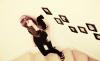 Kim Min Seo ~   Catégorie : ULZZANG...... Images n° : 68....... Age : ? ...... Taille : ?.. Poids : ? ..Plus : AIME LA MODE ET MANUCURE.