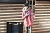 Song Chan Ho - Coup de coeur ♥   Catégorie : UHLJJANG. Images n° : 69. Age : 19 YO. Taille : 175 CM. Poids : ? Plus :  IL EST LYCÉEN..........