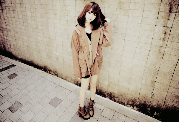 Park Hyo Jin ♥   Catégorie : ULZZANG. Images n° : 72. Age : 20 YO. Taille : 165 CM.......... Poids : 45 KG............. Plus : /