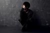 Lee Do Hyeong ~   Catégorie : UHLJJANG...... Images n° : 75...... Age : 23 YO. Taille : 172 CM. Poids : 62 KG.  Plus :  IL AIME MANGER.