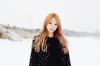 Hana Reum Song Lee ~  Catégorie : ULZZANG. Images n° : 80. Age : 19 YO........... Taille : 168 CM. Poids : 42 KG. Plus : JOYEUSE, GAFFEUSE.