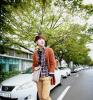Lee Han Guk ~   Catégorie : UHLJJANG. .......Images n° : 83. ........Age : ?.......  Taille : 180 CM. Poids : 65 KG  Plus :  IL AIME FAIRE DE LA MOTO.