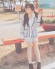 Hong Yeong Gi - coup de coeur ♥   Catégorie : ULZZANG............ Images n° : 89............ Age : 20 YO. Taille : 147 CM.Poids : 39 KG.Plus : A DU CHARISME, DE L'HUMOUR.