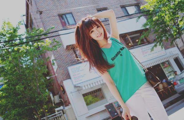 Kim Shin Yeong - le coup de coeur ♥   Catégorie : ULZZANG...... Images n° : 95....... Age : 21 YO....... Taille : 163 CM... Poids : 46,5 KG. ..Plus : AIME LE MANGA NANA.