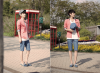 Park Hyeong Seok - Coup de coeur ♥   Catégorie : UHLJJANG. Images n° : 98. .Age : 20 YO. Taille : 172 CM. Poids : ? Plus :  IL A DEUX TATOUAGES.