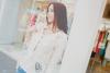 Kim Seuk Hye - le coup de coeur ~   Catégorie : ULZZANG....... Images n° : 100!.......... Age : 24 YO. Taille : 164 CM. Poids : ? Plus : CONNUE SOUS LE NOM DE JOO.