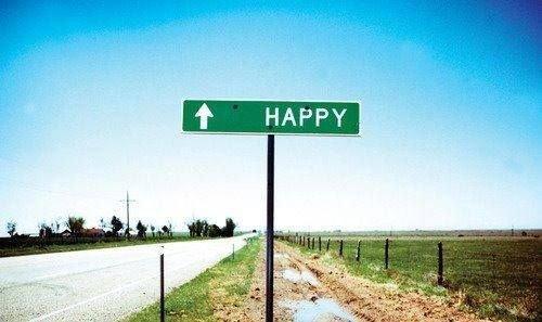 Toute vie a sa joie ; toute joie a sa loi.