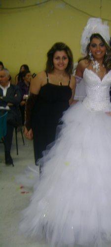boda trinida et jovany