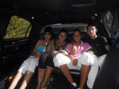 limousine.3gp