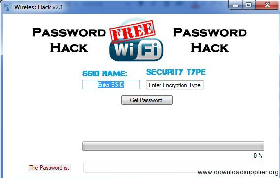 Download wireless hack v2 1 activation key txt free