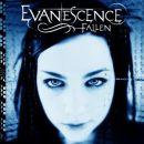 Photo de evanescence-fallen
