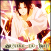 Sasuke-no-Kaji