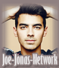 Joe-Jonas-Network