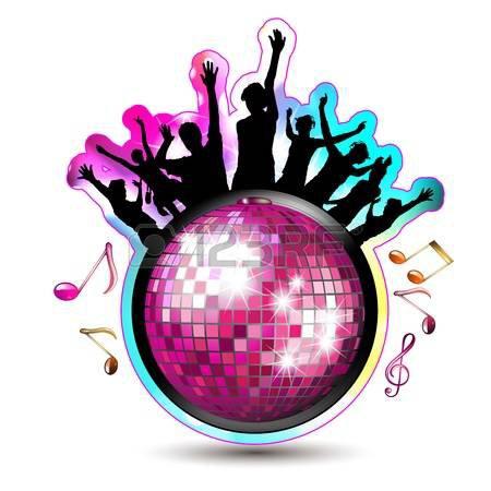 Les vidéos et photos de Line Dance Innovation