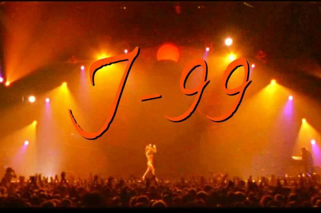 J-99 !!! BARRE DES 100 TERMINEES !!!!!!!
