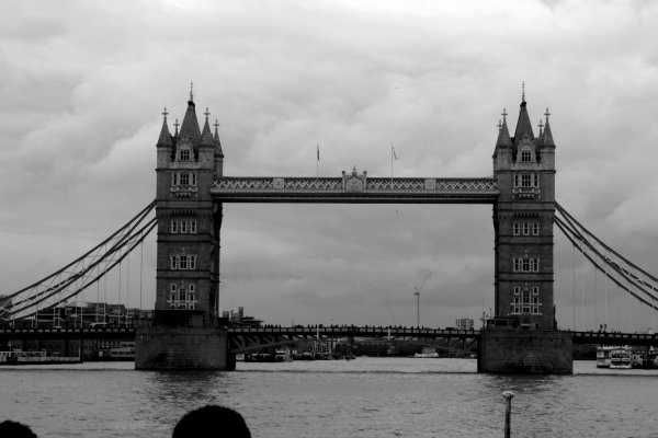 Londres - 5 & 6 Mai 2012 - Part II