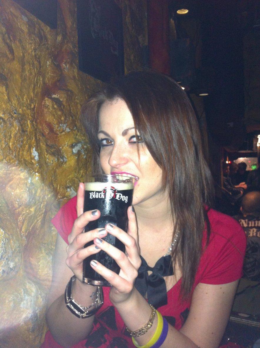 Saturday Night / 10 Novembre 2012
