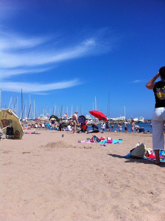 Holidays Summer 2013 #1