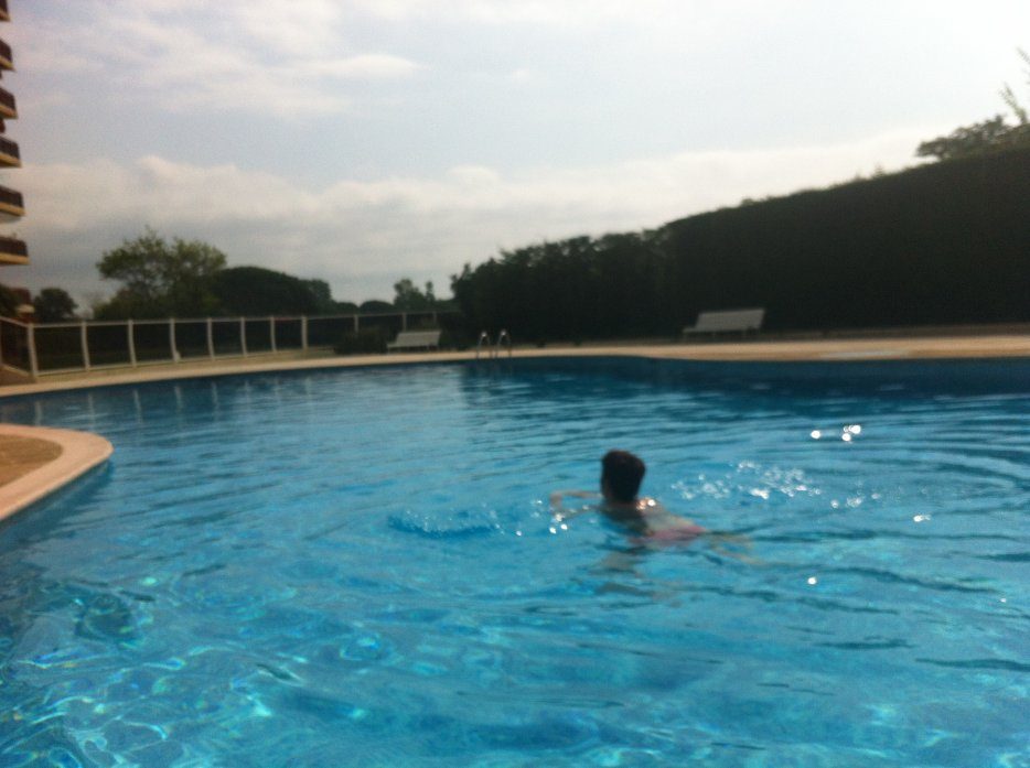 Holidays Summer 2013 #3