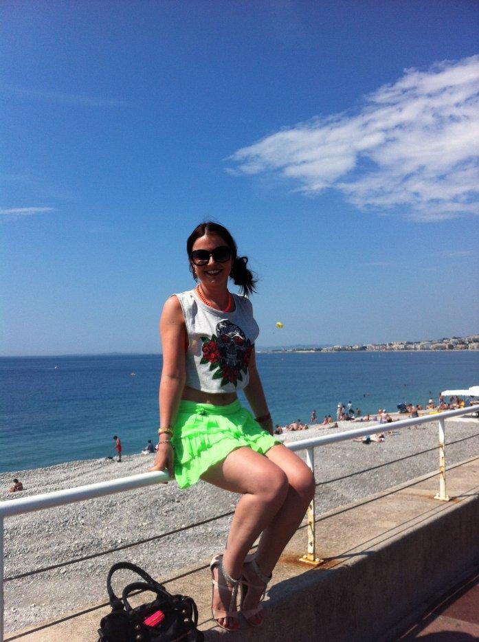 Holidays Summer 2013 #6