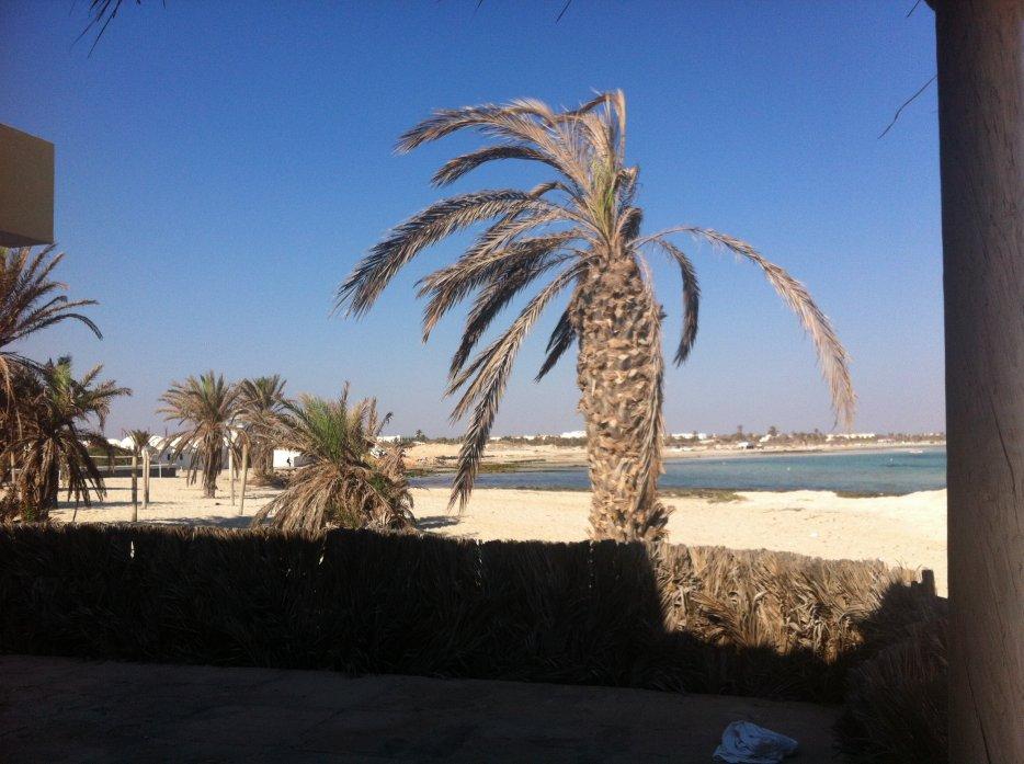 Holidays Summer 2013 Djerba #2