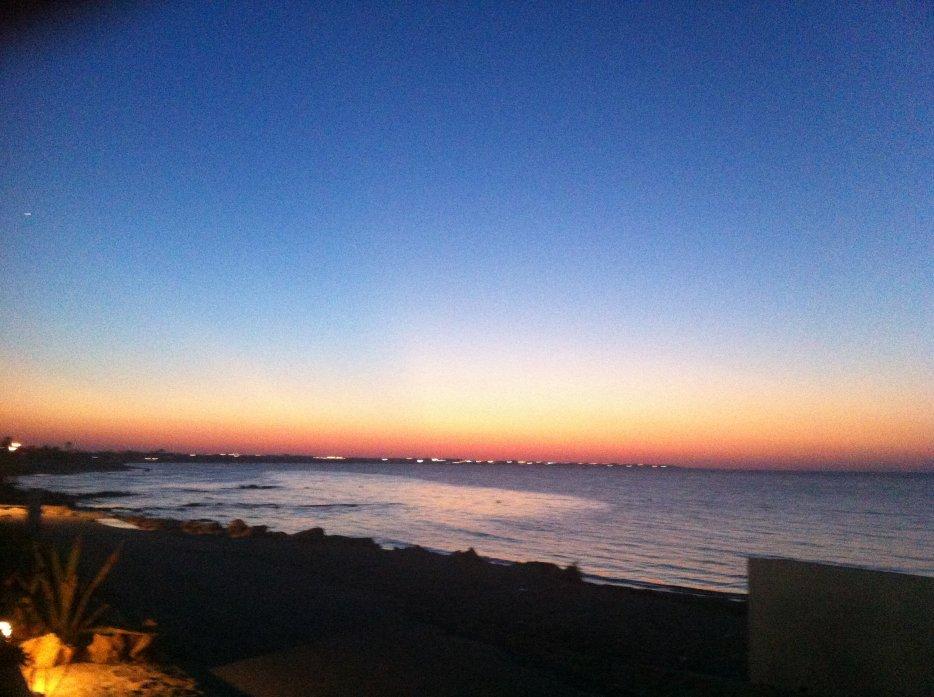 Holidays Summer 2013 Djerba #3