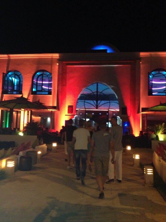 Holidays Summer 2013 Djerba #5