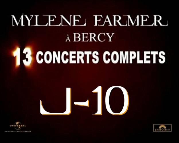 J-10... Mes impressions ?
