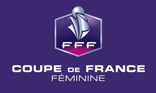 Coupe de France (1/16ème)