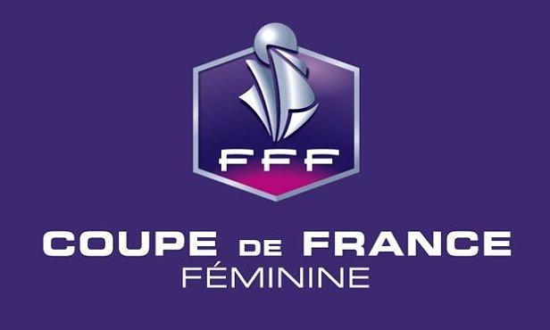 Coupe de France : 1/8 de finale