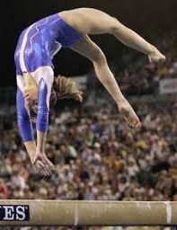 Taguer!!! (je souffre comme cette gymnaste!^^)
