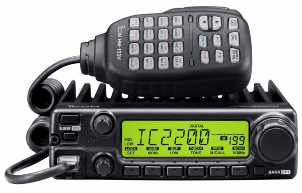CERTIFICAT RADIO MARITIME  100 % REUSSITE