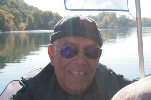 en bateaux sur le RHIN  SAMEDI 14 OCTOBRE